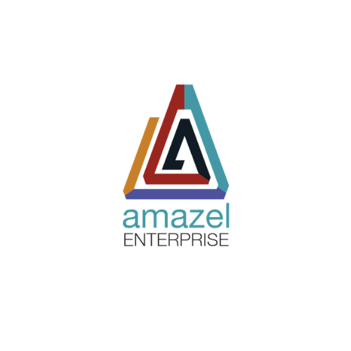 Amazel Enterprise